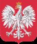 https://kuratorium.krakow.pl/