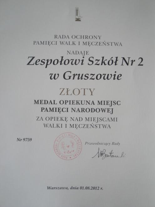 DSC08227-min