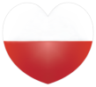heart-1477035_640
