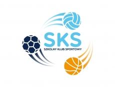 SZKOLNY KLUB SPORTOWY - Ogólnopolski program Ministerstwa Sportu i Turystyki promujący aktywność fizyczną w szkołach