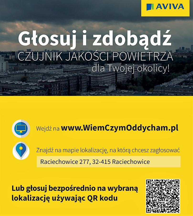 Zrzut ekranu 2017-12-08 18.18.53