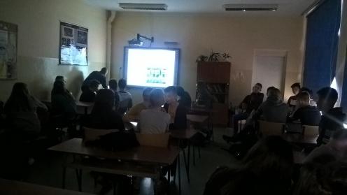 20180404_Warsztaty_Termowizja_Gruszów_Gimnazjum2
